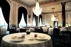 GR_restaurante_Caelis (1)