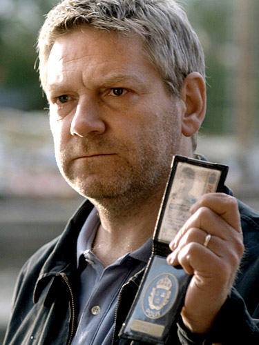 kenneth-branagh-wallander1