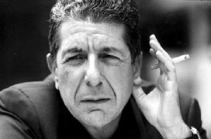 leonard-cohen-anymore_tv_-300x198