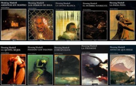 libros-de-mankell