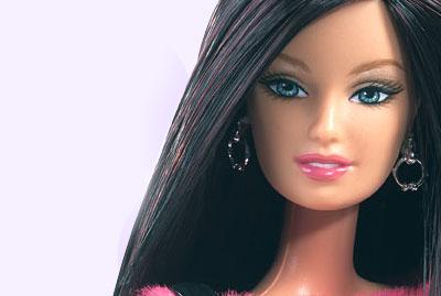 barbie-morena-3