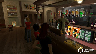 playstation-home-thelondonpub_001-2
