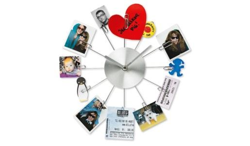 relojes-originales-para-la-decoracion5