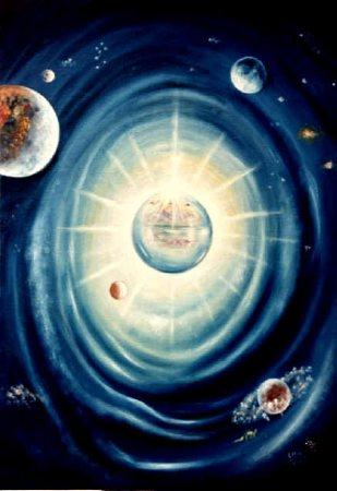 Misión Urantia2