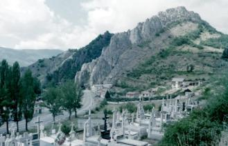 188229-cementerio