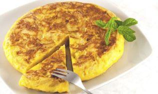 tortilla-patata-truco-jugosa-xl-668x400x80xX.jpg