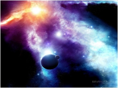 bufon-universo
