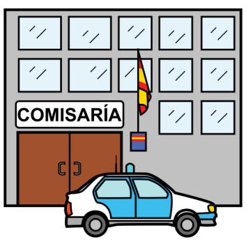 comisarc3ada-de-policc3ada
