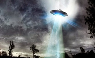 abducciones-extraterrestres-1