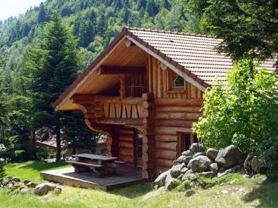 cabana-rustica-montanas-francesas-L-T4aUdw