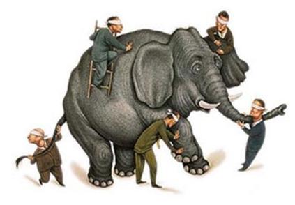 ciegos-elefante-2