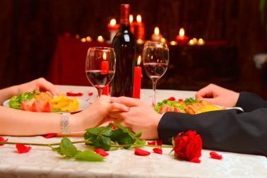cena-romantica-header