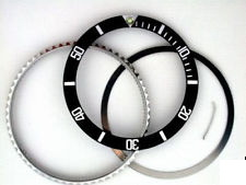 bisel-reloj-4