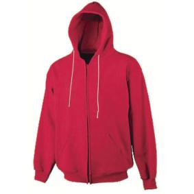 sudadera-roja-840x840