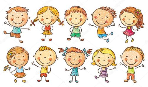 depositphotos_65765397-stock-illustration-ten-happy-cartoon-kids