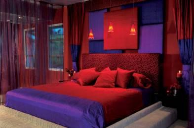 habitacion-decorada-de-rojo-y-azul