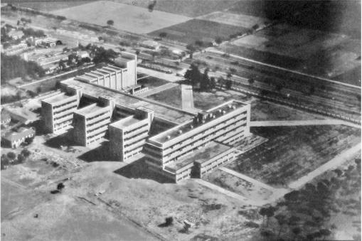 Agustinos-Recoletos-Colegio-San-Agustin-1964