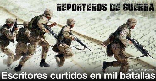 apertura_libros_reporteros