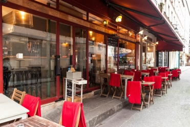 Best-Paris-Wine-Bars-Hero