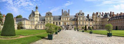 chateau-de-fontainebleau-facade.1000w