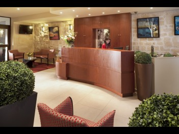 hotel-saint-honore-galeria-size-415321-1600-1200