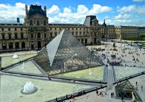 Louvre_overview-e1518607156358