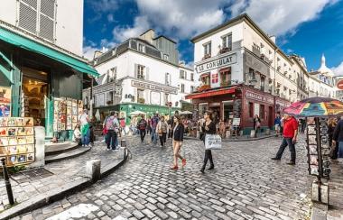 Montmartre-_-630x405-_-©-Loïc-Lagarde