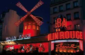 moulin_rouge_facade_nuit