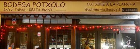 restaurantes-españoles-en-paris