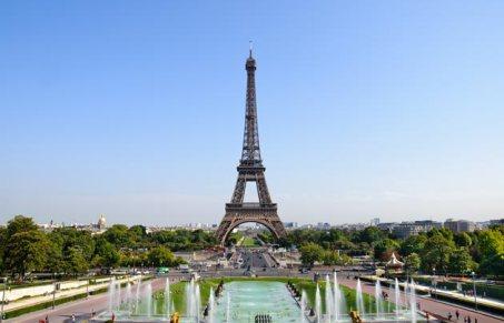 Tour-Eiffel-Trocadero-630x405-C-Thinkstock